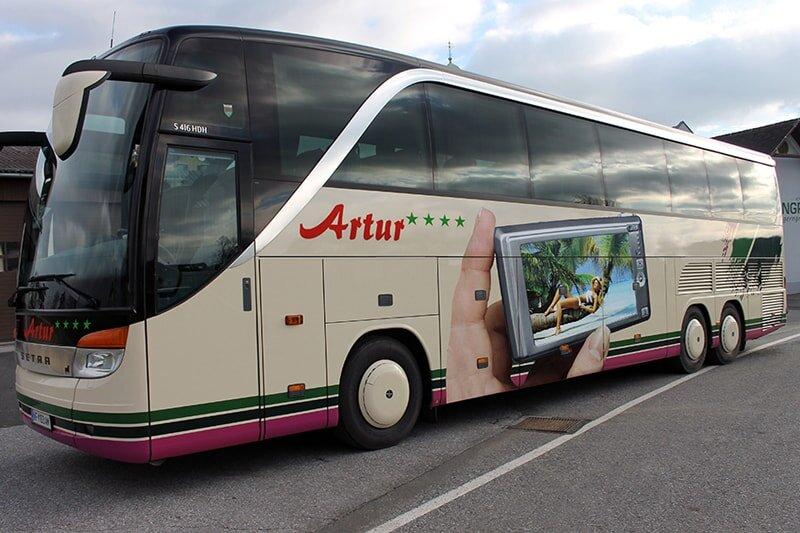 autokarSETRA2