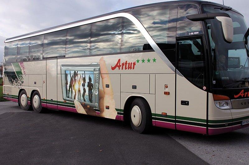 autokarSETRA3